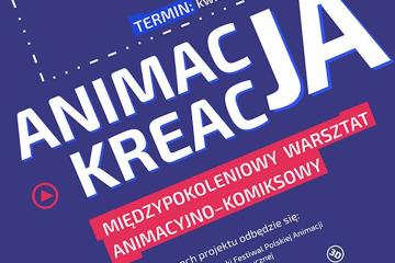 animacjakreacja_zory